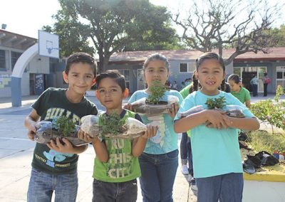 instituto-colon-educacion-ambiental