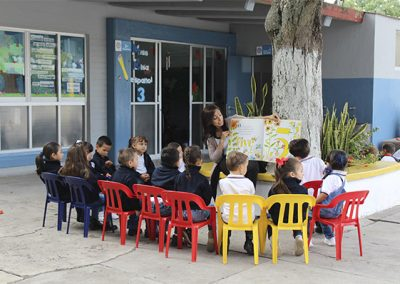 instituto-colon-programa-bilingue